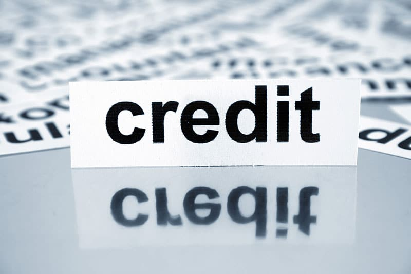Setting and Maintaining your Engineering firm's credit lines